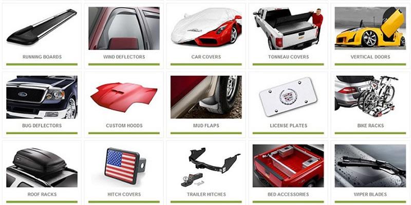 Dealer Car Auction Profit Hacks – Dealer Bid Sale – News