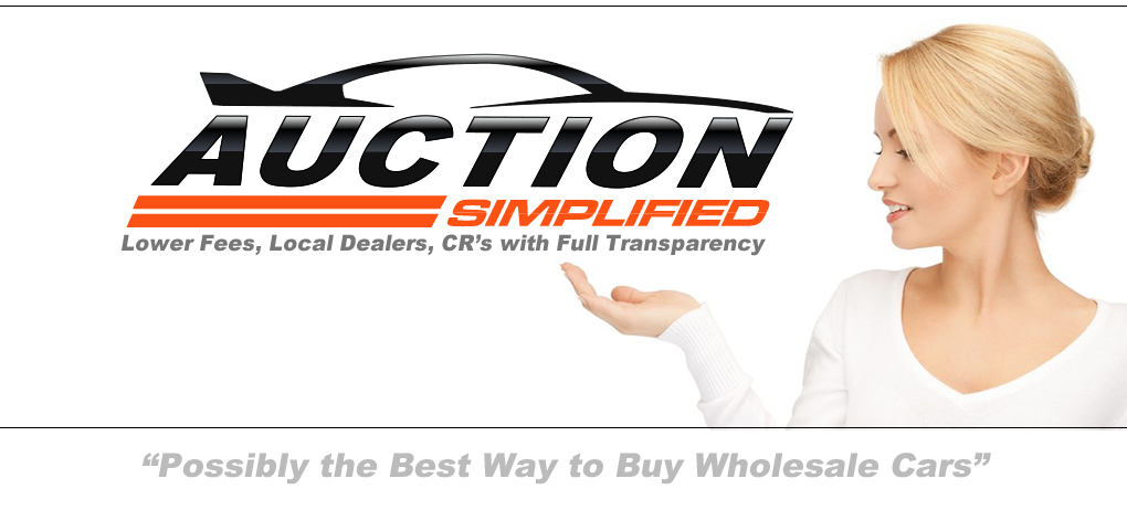 Auction Simplified Transperancy.fw