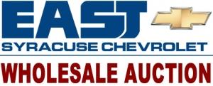 Bid Sale Auto Auctions Across The Usa Dealer Bid Sale News