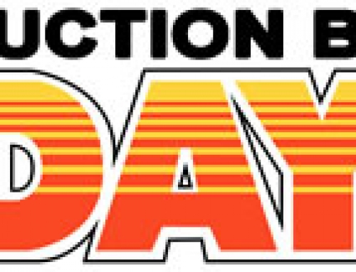 Day Automotive Group Bid Sale Auction, Monroeville PA