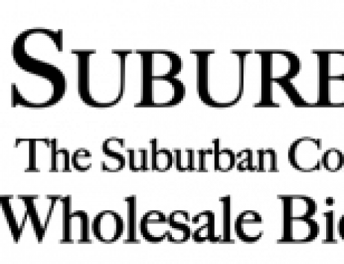 Suburban Collection Bid Sale, Troy MI