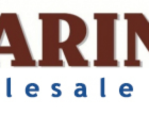 Marina Auto Group Bid Sale in Webster, NY