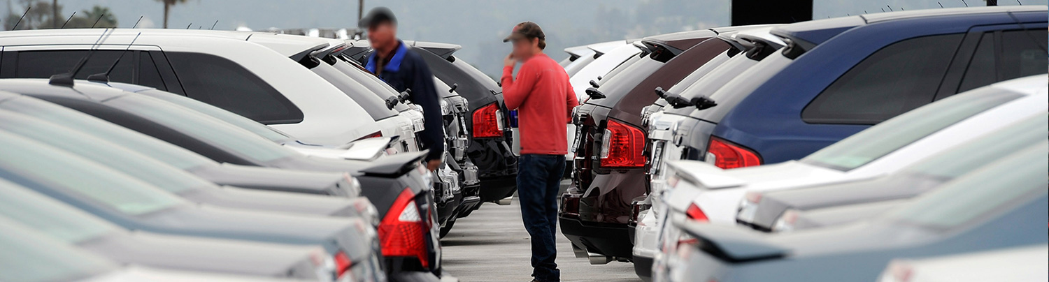 Local Car Dealers Without Dealer Fees