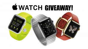 apple-watch-giveaway