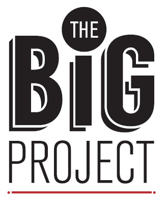 The big auction project